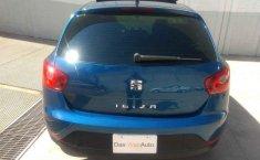 Seat Ibiza 2015 5p Style L4/2.0 Man.-5