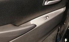 Unidad en excelentes condiciones Mazda 2-20