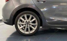 Mazda 3 2017 Con Garantía At-22