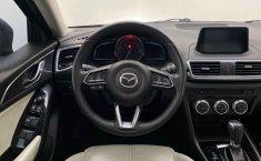 Mazda 3 2017 Con Garantía At-21