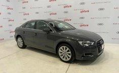 Audi A3 facturación a tu nombre -8