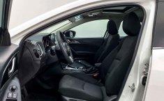 Mazda 3 2015 Con Garantía At-24