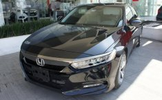 Honda Accord en muy buen precio-12