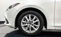 Mazda 3 2015 Con Garantía At-22