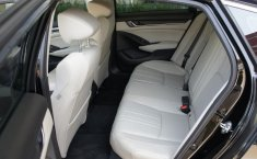 Honda Accord en muy buen precio-11