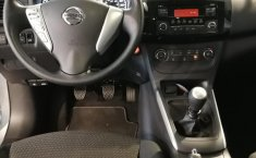 ¡Aprovecha ésta Gran Oportunidad! Nissan Sentra-15