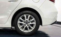 Mazda 3 2015 Con Garantía At-20