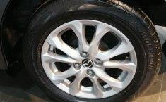 Unidad en excelentes condiciones Mazda 2-17