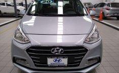 Bonito Hyundai Grand i10-10