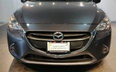 Unidad en excelentes condiciones Mazda 2-16