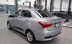 Bonito Hyundai Grand i10-9