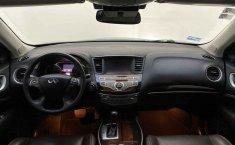 Infiniti QX60 2015 Con Garantía At-45