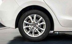 Mazda 3 2015 Con Garantía At-19