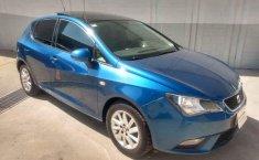 Seat Ibiza 2015 5p Style L4/2.0 Man.-3