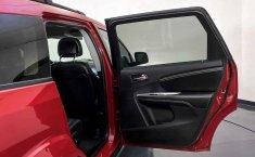Dodge Journey 2015 Con Garantía At-36