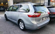 Toyota Sienna Motor 3.5 Lts, Equipo Electrico-12