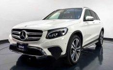 26203 - Mercedes Benz Clase GLC 2017 Con Garantía-16