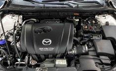 Mazda 3 2015 Con Garantía At-18