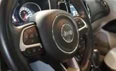 Jeep Compass 2018 Plata-17