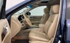 Nissan Pathfinder 2014 Con Garantía At-19