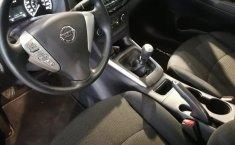 ¡Aprovecha ésta Gran Oportunidad! Nissan Sentra-11