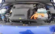 Hyundai Ioniq 2019 4p GLS Premium Hibrido L4/1.6 Aut.-8