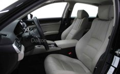Honda Accord 2020 Poco Kilometraje-16