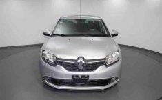 Se vende Renault Logan-3