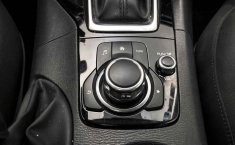 Mazda 3 2015 Con Garantía At-16