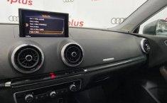 Audi A3 facturación a tu nombre -7