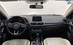 Mazda 3 2017 Con Garantía At-20