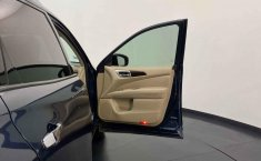 Nissan Pathfinder 2014 Con Garantía At-15