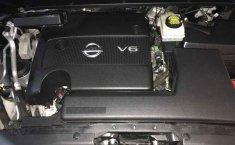 Nissan Pathfinder 2014 Con Garantía At-14