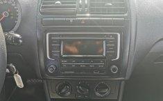 Se pone a la venta Volkswagen Vento-9