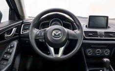 Mazda 3 2015 Con Garantía At-15