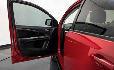 Dodge Journey 2015 Con Garantía At-26