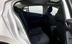 Mazda 3 2015 Con Garantía At-13
