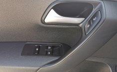 Se pone a la venta Volkswagen Vento-8