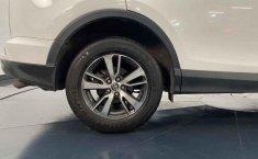 Toyota RAV4 2017 Con Garantía At-14