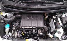 Bonito Hyundai Grand i10-7
