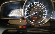Unidad en excelentes condiciones Mazda 2-14