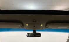 Nissan Pathfinder 2014 Con Garantía At-13