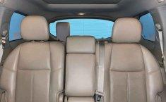 Nissan Pathfinder 2014 Con Garantía At-12