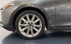 Mazda 3 2017 Con Garantía At-15