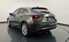 Mazda 3 2017 Con Garantía At-14