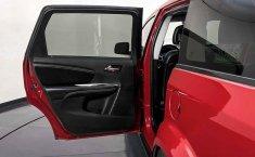 Dodge Journey 2015 Con Garantía At-19