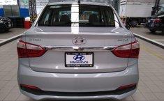 Bonito Hyundai Grand i10-6