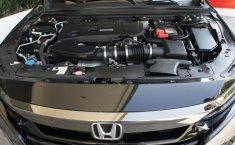 Honda Accord en muy buen precio-9