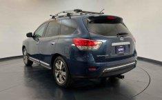 Nissan Pathfinder 2014 Con Garantía At-10