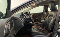 Chrysler 200 2015 Con Garantía At-25